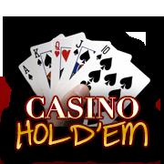 el gran casino de barcelona