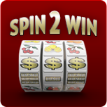 Fly casino promotions